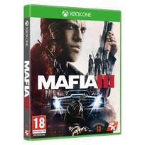 2K - MAFIA 3 - XBOX ONE