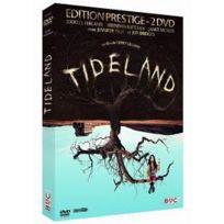 Bac Films - Tideland