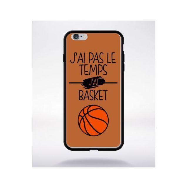 iphone 6 coque basket