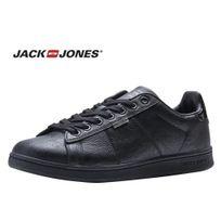 Chaussure jack jones - Achat Chaussure jack jones pas cher - Soldes ... ab9da27364e9