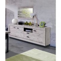 Soldes Grand Miroir Salon Design Achat Grand Miroir Salon Design