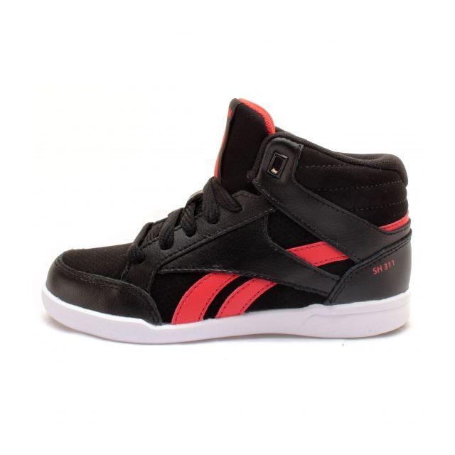 952f601a208a8 Reebok - Fashion   Mode Sh 311 Kid Reebok. Description  Fiche technique.  Chaussure ...