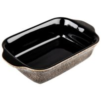 Denby - Praline Small Oblong Dish. 0.5L