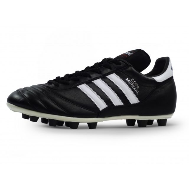 cheaper 0eb8c 5a13b Adidas performance - Adidas copa mundial chaussure football homme