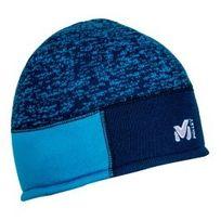 Millet - Bonnet Expert Hybrid Beanie bleu