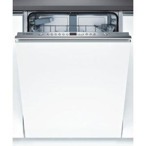 bosch lave vaisselle tout integrable 46db sbv46cx00e. Black Bedroom Furniture Sets. Home Design Ideas