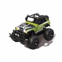 Jamara - Jeep Forester Télécommandée