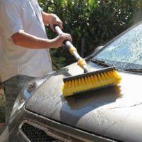 balai brosse lavage voiture achat balai brosse lavage voiture pas cher rue du commerce. Black Bedroom Furniture Sets. Home Design Ideas
