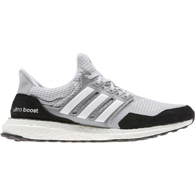 Adidas performance Chaussures de running Ultraboost S&L