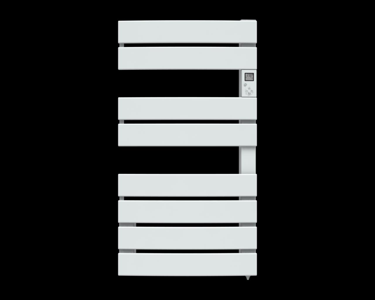 Sèche-serviette NINA - 600 W