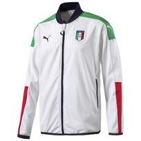 Puma - Veste Stadium junior Italie