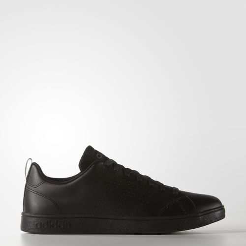 adidas neo baskets advantage cl cblack noir