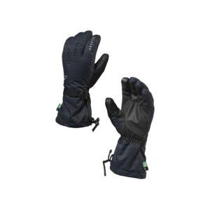 oakley gants de ski