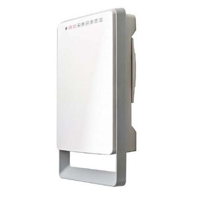 Chauffage Électrique Basse Consommation - Achat/Vente Chauffage