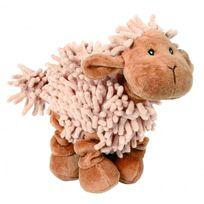 Trixie - Peluche en forme de mouton