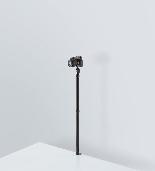 Multi Mount Flex Arm Kit