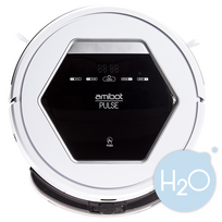 Amibot - Pulse H2O