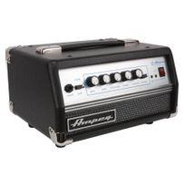 Ampeg - Micro Vr - Tête Ampli basse 200 watts