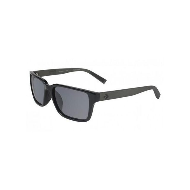 converse - lunettes de soleil homme cv r006bla57   vente lunettes aviateur