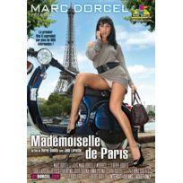 Dorcel - Mademoiselle de Paris