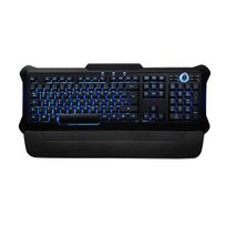 PERIXX - Clavier Gaming Lumineux PX-1100 FR