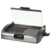 Steba - Barbecue de table Grill Vg 200
