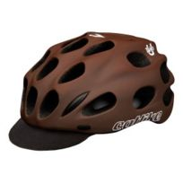 Catlike - Casque Tako Urban marron mat