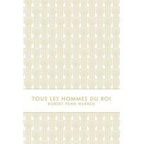 Monsieur Toussaint Louverture - Tous les hommes du roi