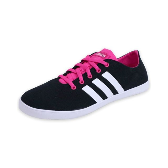 chaussures femme adidas 40