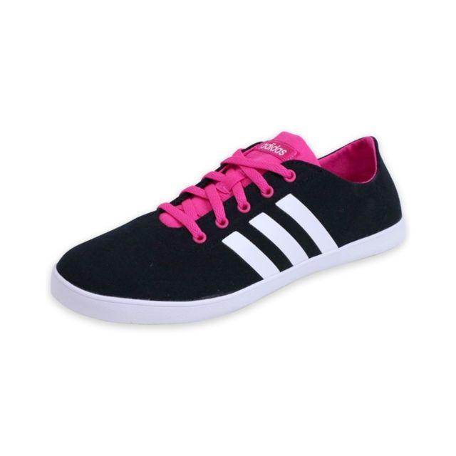 chaussures femme adidas 40