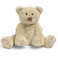 Happy Horse - Peluche Ours Boogy : 15 cm