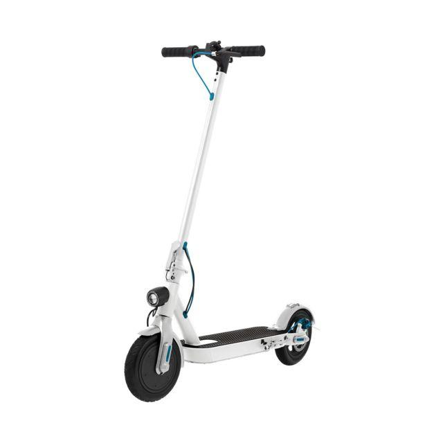 moverace scooter ms9 xforce trottinette lectrique 30km 25km h 8 5 pas cher achat vente. Black Bedroom Furniture Sets. Home Design Ideas