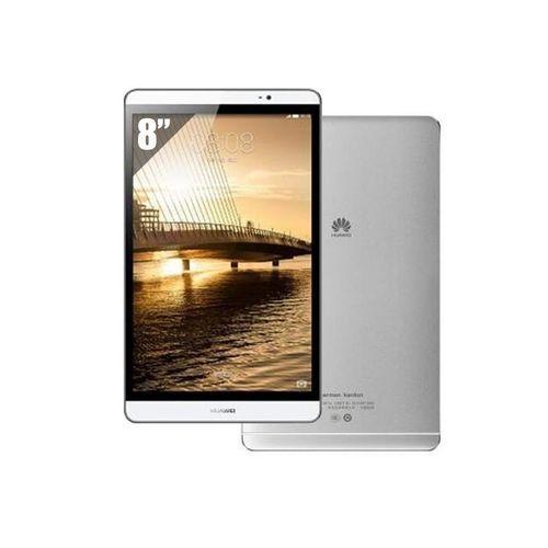 HUAWEI MediaPad M2 8'' FHD IPS - 16 Go - Wifi - Argent