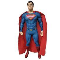 Figurine 80 cm Batman vs Superman - SUPERMAN - JP96241