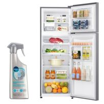Réfrigérateurs, Congélateurs Autres Moteur De Ventilateur De Congélateur Réfrigérateur Universel 5w 5 Watts Doubles Moderate Price