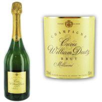 Deutz - William 2000 x1