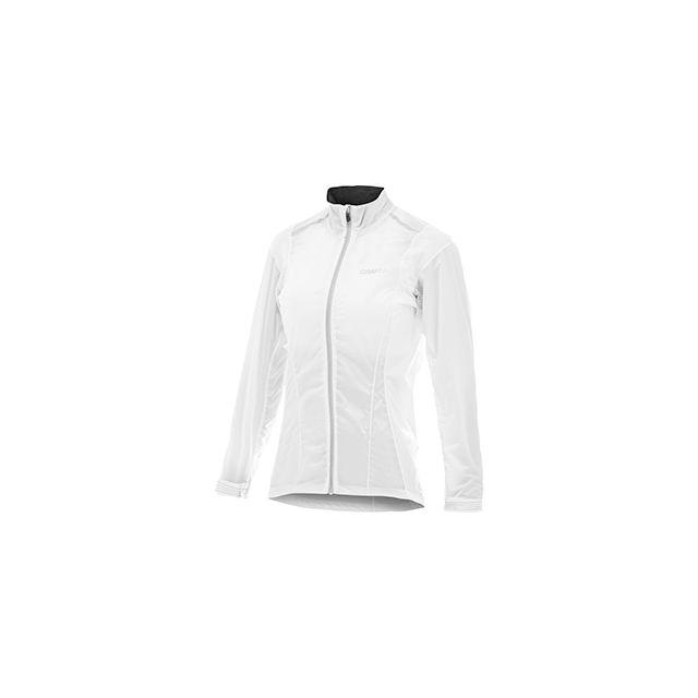 Femme Pas Performance Craft Blanc Vente Achat Cher Pluie Veste FgnPqZ