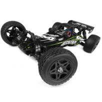 ISHIMA - Booster 1/12 RTR 2.4Ghz