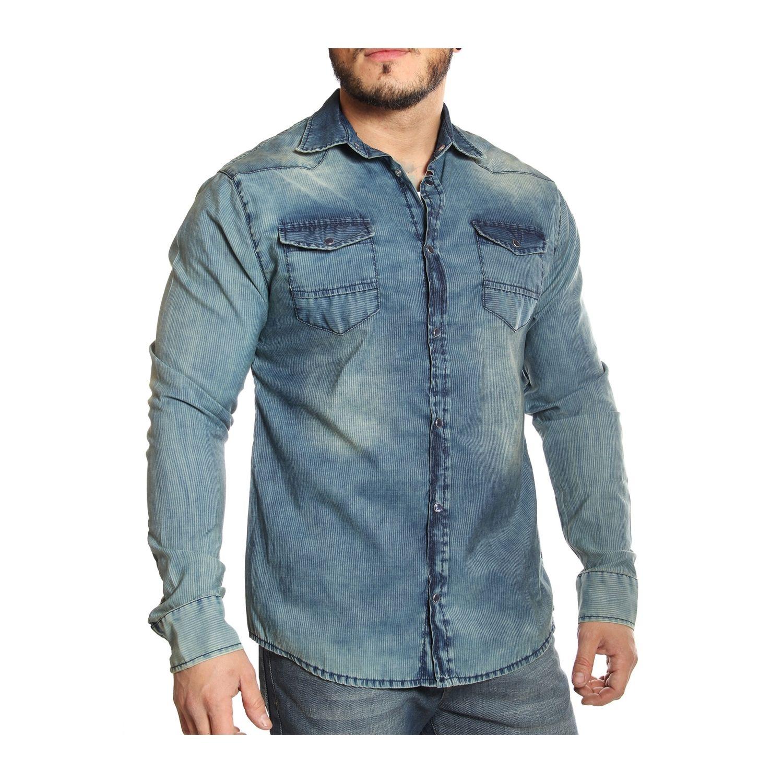 1a5d1251e37 cipo-and-baxx-chemise-en-jean-bleue-delavee.jpg