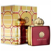 Amouage - Journey 100ml Eau de Parfum pour Femme