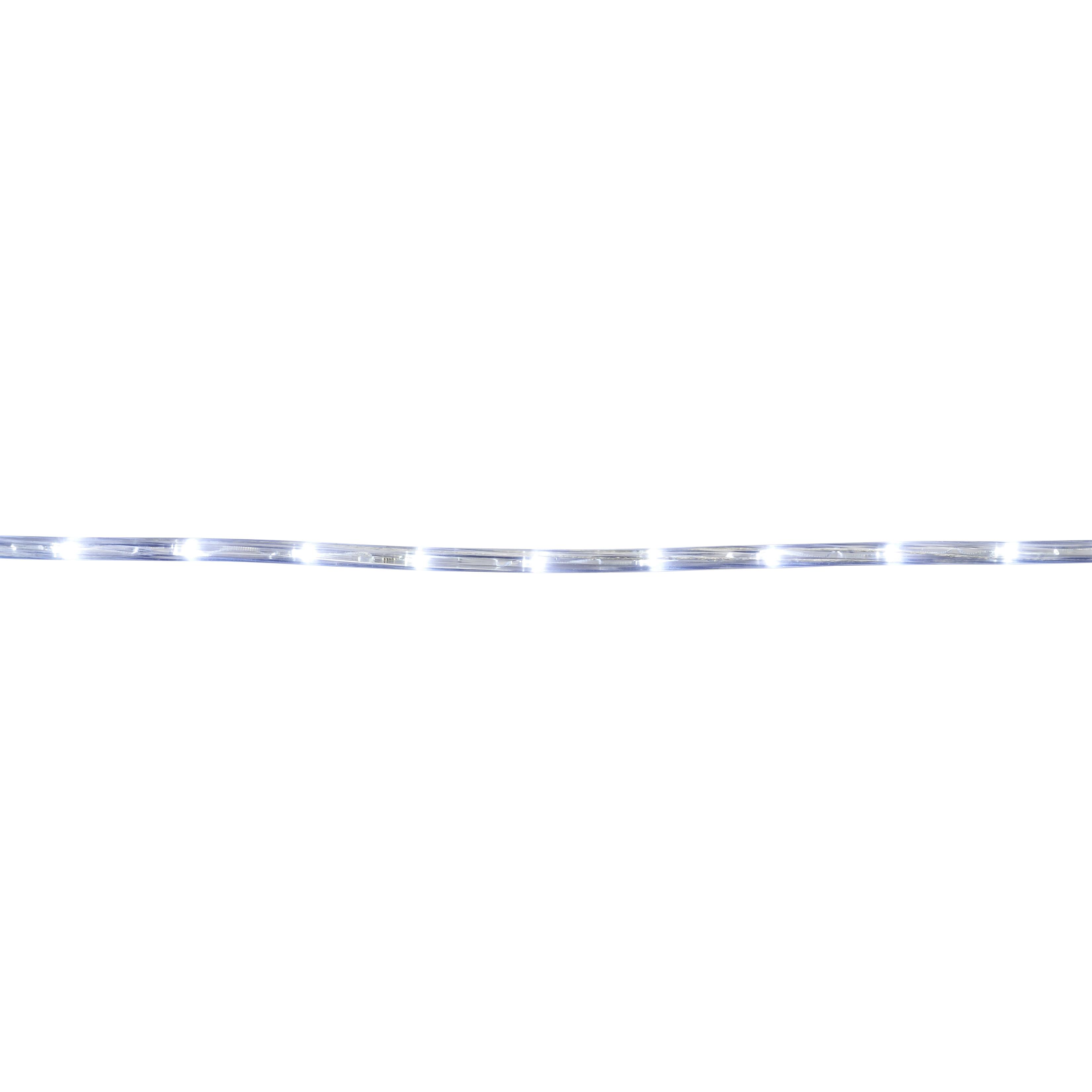 Tube animé n° 31c - Blanc froid - L 20 m - DE12324
