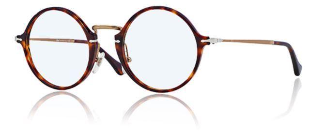 Persol - Lunette de vue Design Reflex Edition Po3091V 24 Écaille - pas cher  Achat   Vente Lunettes Tendance - RueDuCommerce 11ba87498533