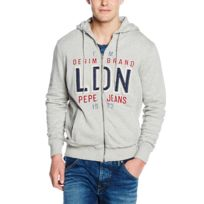 Sweat Rue Pepe Homme Achat Cher Jeans Pas rWSrqRw4