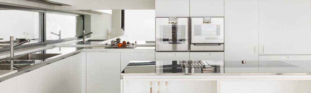 Comment installer sa cuisine aménagée ? | Rue Du Commerce