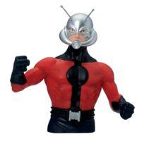 Monogram - Marvel - Tirelire Buste Ant-Man 20cm