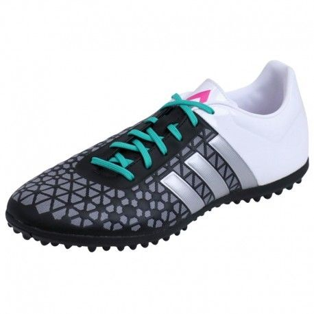 official photos 8552f 6b259 Adidas originals - Chaussures Ace 15.3 Tf Football Homme Adidas