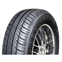 Insa Turbo - pneus Ecosaver 3T 155/70 R13 75T rechapé