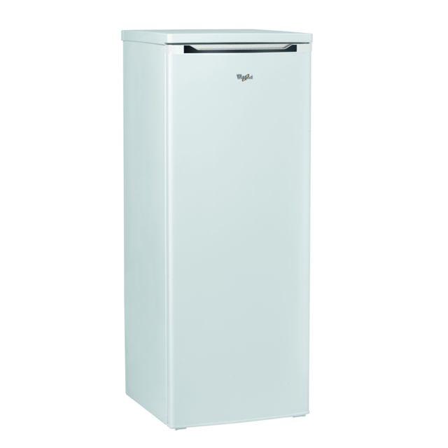 R frig rateur whirlpool portes - Poignee de porte refrigerateur whirlpool ...