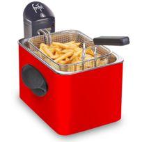 FRIFRI - friteuse 3.5l 3200w - fi.1905rr