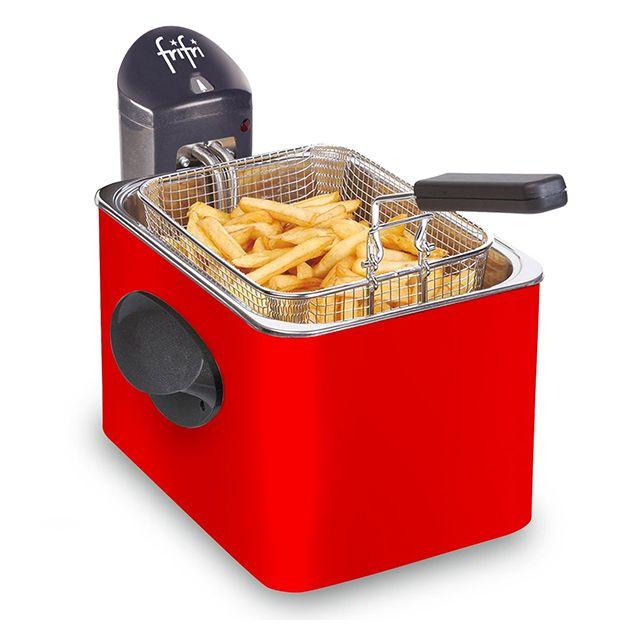 FRIFRI friteuse 3.5l 3200w - fi.1905rr
